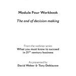 Decision Making workbook COVER